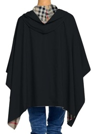 Top Rated Poncho Sweaters